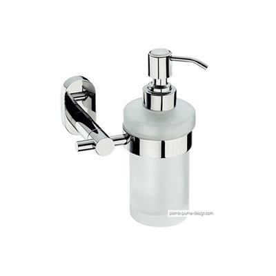 lucido pompe a savon