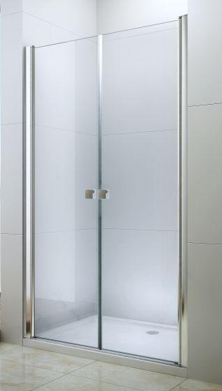 douche paroi de douche