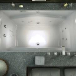 Freestanding Kitchen Sink Magazine Plomberie Demers