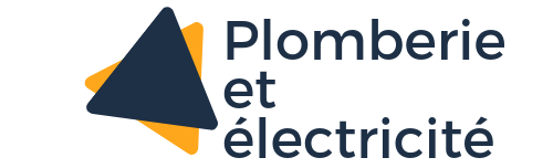 Plomberie et électricité