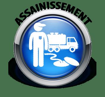 PICTO ASSAINISSEMENT
