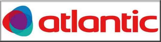 logo atlantic paris 75013