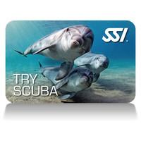 Bapteme-de-Plongee-SSI-Try-Scuba-Diving-Card