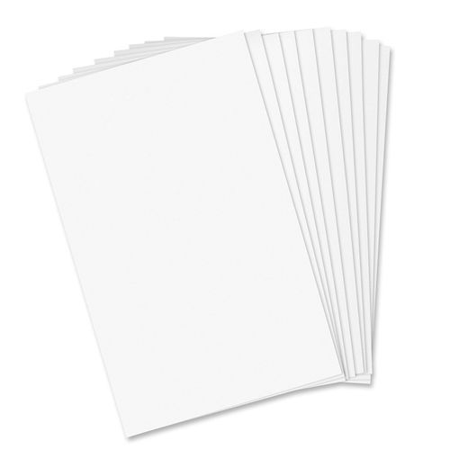 A1 Inkjet Printer Paper Sheets for Plotters