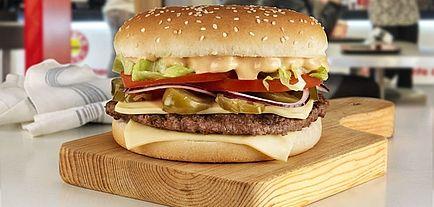 burger ranch monte gordo