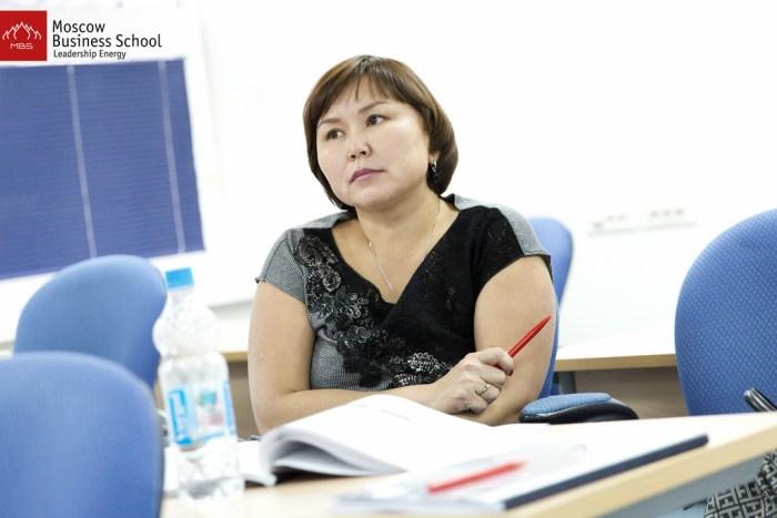 Лариса Плотницкая- МВШ-Финансовый аналитик-5