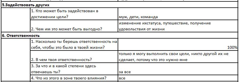 GoMAD-4-plotli.ru