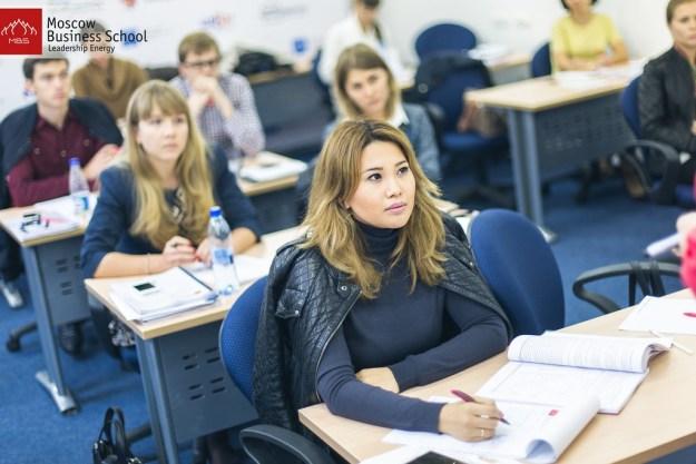 Лариса Плотницкая-семинар МБШ-Финансовый директор-