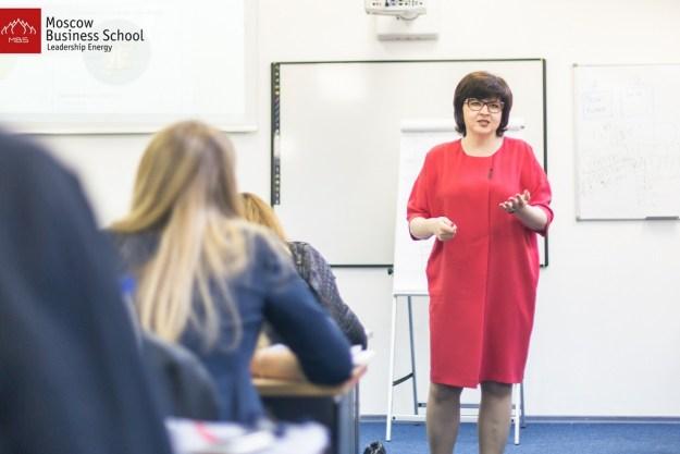 Лариса Плотницкая-семинар МБШ-Финансовый директор-10