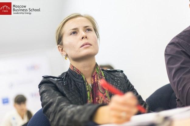 Лариса Плотницкая-семинар МБШ-Финансовый директор-14