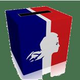 electionslogo