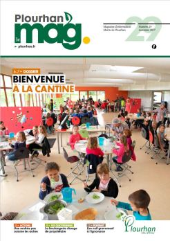 couverture mag29