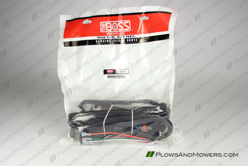 First To Review Spring Switch 110 Volt Wire Harness Cancel Reply
