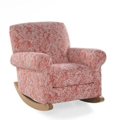 Pembrook Chair Corp Pictures Of Chaise Lounge Chairs Upholstered Rocker Plowhearth Coral
