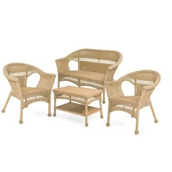 Resin Table And Chairs Set Revolving Chair Online Flipkart Easy Care Wicker Love Seat Coffee