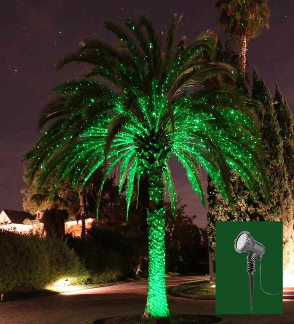 usa made firefly decorative landscape lighting
