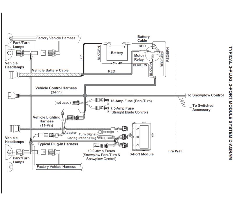 Fisher 3 Plug Wiring Diagram from i0.wp.com