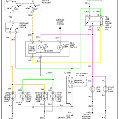 2000 Chevy Silverado 1500 Fuel Pump Wiring Diagram Speaker Diagrams 93 C1500 7r Freeworldgroup De 1993 Vv Schwabenschamanen U2022 Rh Alternator