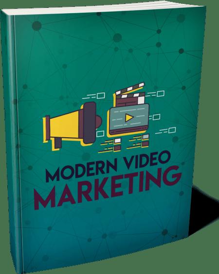 MVM ebook