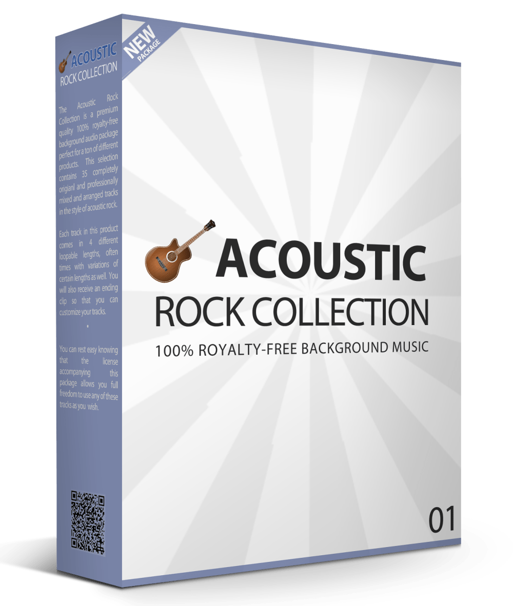 medium resolution of acoustic rock band collection v1 week of september 6th 2015
