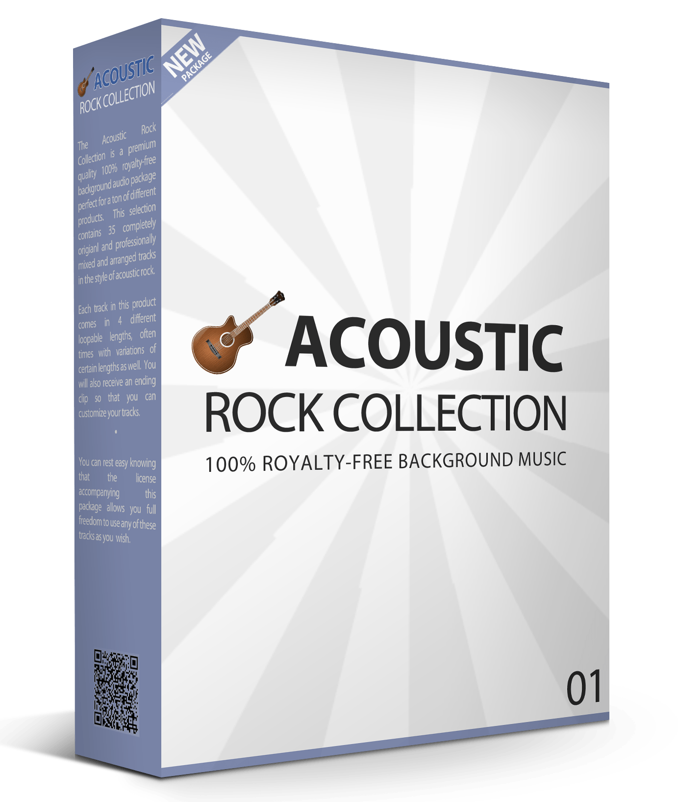 hight resolution of acoustic rock band collection v1 week of september 6th 2015