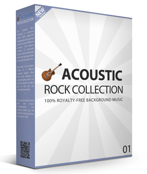 small resolution of acoustic rock band collection v1 week of september 6th 2015