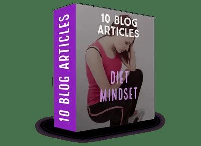 Diet-mindset-plr-feat