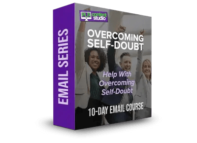 overcoming-self-doubt-email-plr-feat