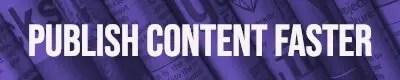 publish-content-faster-plr-logo