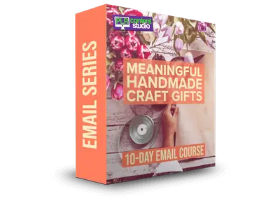 craft-gifts-email-plr
