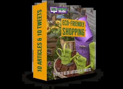 ecofriendly-shopping-plr-featured