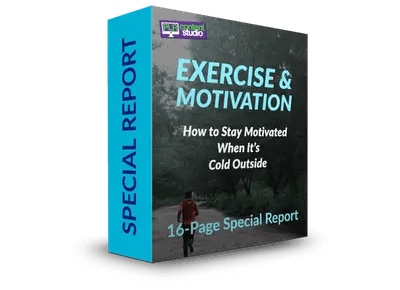exercise-motivation-plr-report-feat