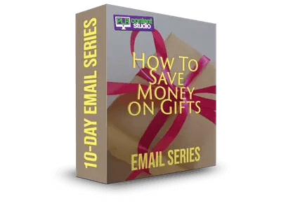 save-money-gifts-plr-featured