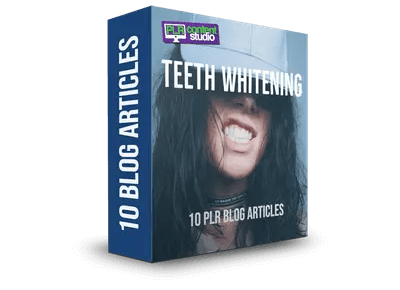 teeth-whitening-plr-feat
