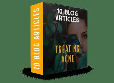 treating-acne-plr-feat
