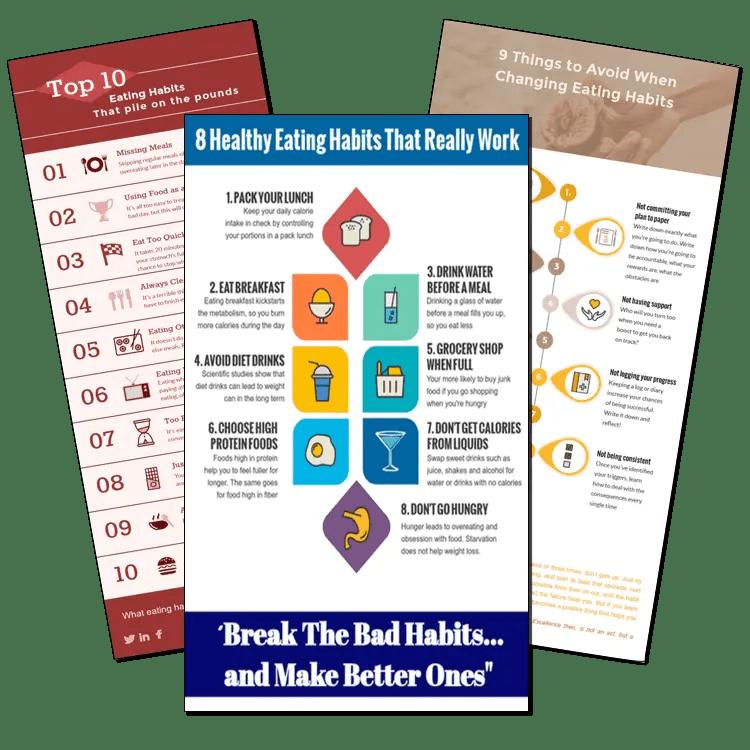 12-promo plr infographics