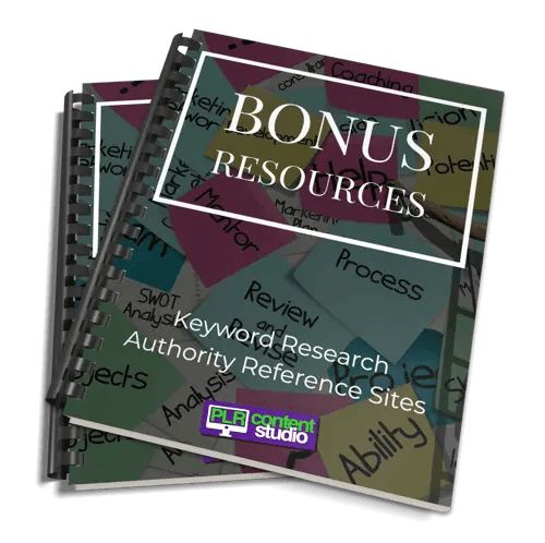 14-bonus-resources