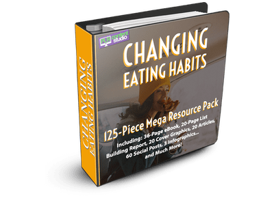 changing-eating-habits-plr-feat