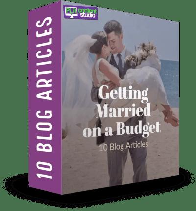 Married-plr-box