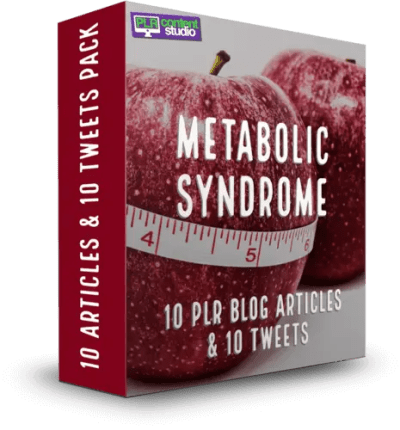 metabolic-syndrome-plr-articles-box