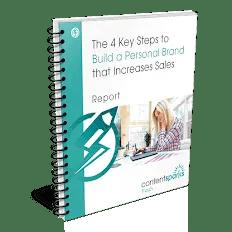 build-brand-contentsparks-plr-report