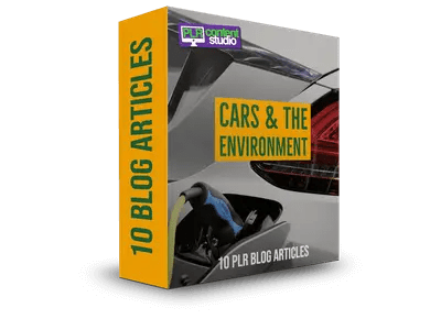 cars-ecofriendly-plr-featured