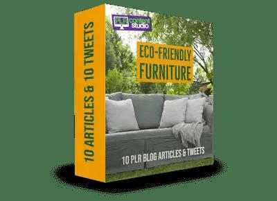 eco-furniture-plr-featured
