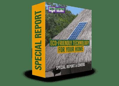 eco-home-report-plr