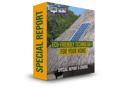 eco-home-report-plr