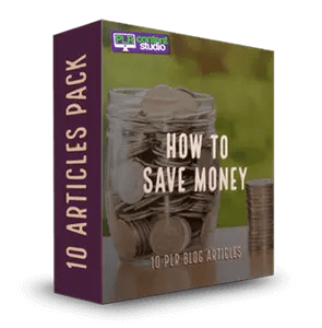 save-money-plr-articles-feat