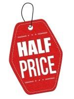 PLR-Content-half-price-first-order