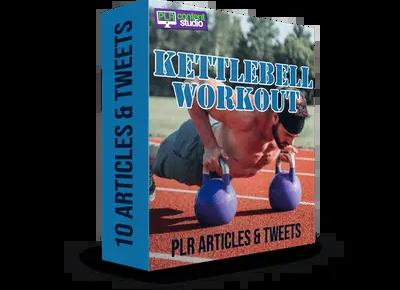 kettlebell-workout-plr-articles
