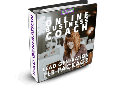 Online-Business-Coach-Lead-Generation-PLR-box