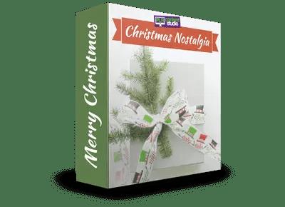 merry-christmas-free plr articles